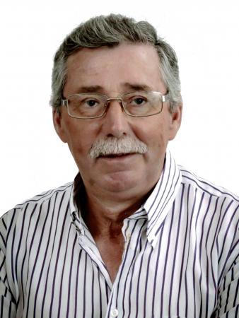 José Manuel da Silva Araújo