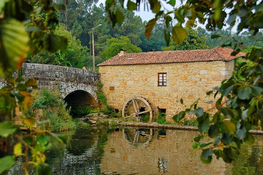 As 20 aldeias mais românticas para descobrir em Portugal