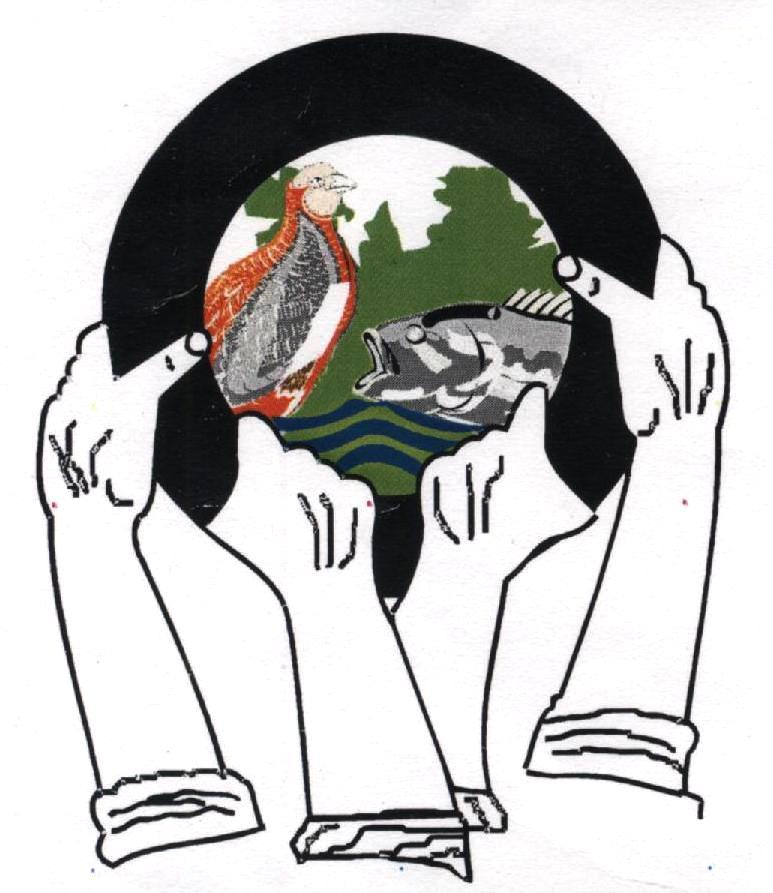 Associação Caça e Pesca